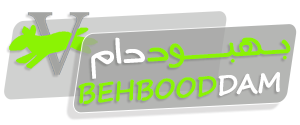 logo and text300